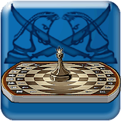 Singularity Chess