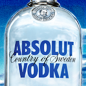 Absolut Greyhound World