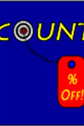 TargetYourDiscount
