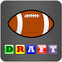 Fantasy Football Draft Grid sports apps