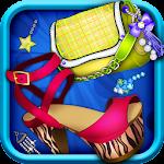 Girls Games-Fashion 3 in 1 1.0.0 Apk