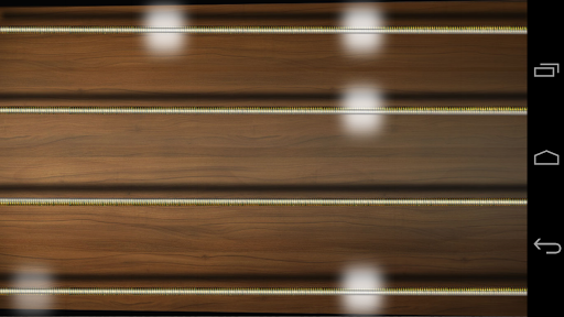 【免費音樂App】Virtual Violin-APP點子