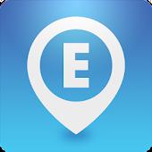 Emmeloord.app