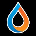 WeatherBomb icon