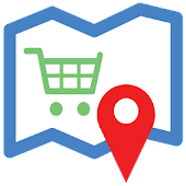 Find Shops & Services Near Me