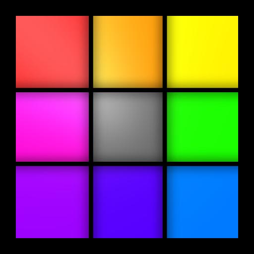 Sudoku Solver 工具 App LOGO-APP試玩