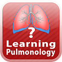 Learning Pulmonology Quiz icon