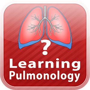 Download Learning Pulmonology Quiz APK