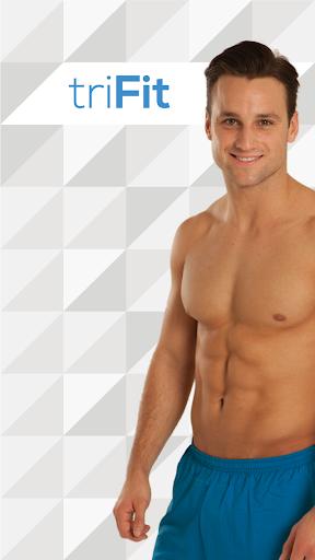 TriFit: Fitness Workouts
