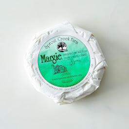 Margie Cheese (1 Pound)