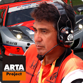 ARTA Project公式ファンアプリ