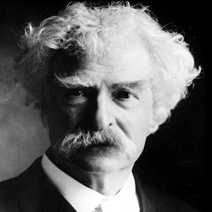 Image result for google images mark twain