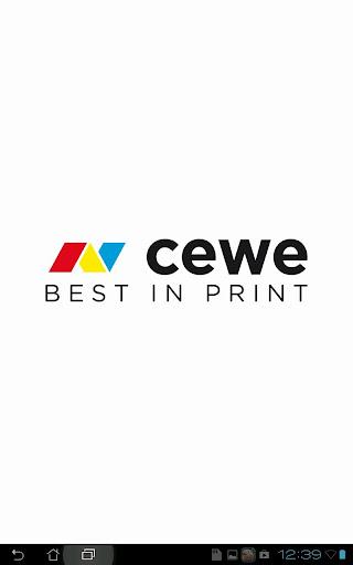 CEWE Publication