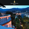 Excelsior Palace Hotel Rapallo icon