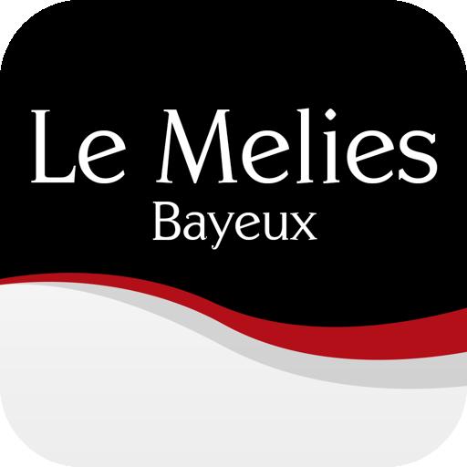 Le Melies Icon