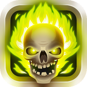 DeadLand Runner for PC and MAC