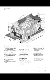 Construction de maison canada applications android sur for Application de construction de maison ipad