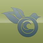 NACCB 2014 icon