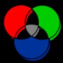 LCD Test logo