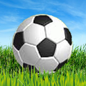 Soccer Jump icon