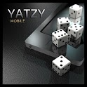 Yatzy Mobile