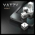 Yatzy Mobile logo