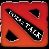 도타2톡 - 헬심포니