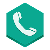 Block Calls and Numbers