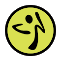 Zumba Fitness icon