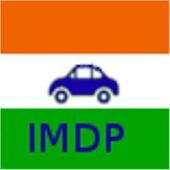India Motor Driving Tips