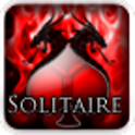Solitaire World Free icon