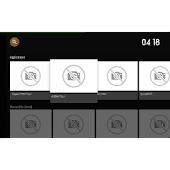 MJDev MediaCenter (beta)