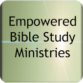Empowered Bible Study