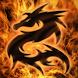 Yo Jigsaw Puzzle: Dragons