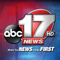 ABC 17 News icon