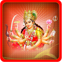 Maa Durga Wallpaper icon