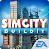 【攻略】SIMCITY BUILDIT【情報】