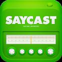 세이캐스트-무료음악방송,음악커뮤니티 since 2000 icon