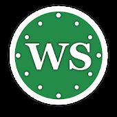 WS Companion