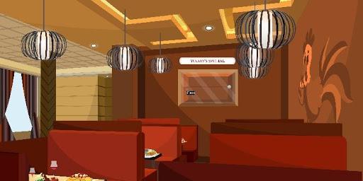 免費下載解謎APP|レストランからの脱出 app開箱文|APP開箱王