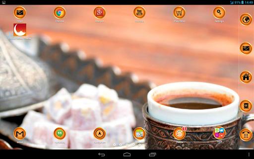 玩免費個人化APP|下載土耳其主題 app不用錢|硬是要APP