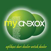 myONEXOX