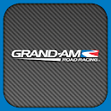 GRAND AM Tablet sport games apps
