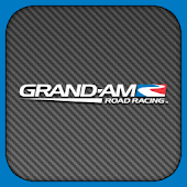 GRAND-AM Tablet