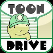 ToonDrive