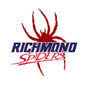 Richmond School Spirit logo