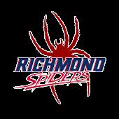 Richmond School Spirit