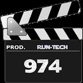 Ciné 974