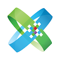 CCH Axcess icon