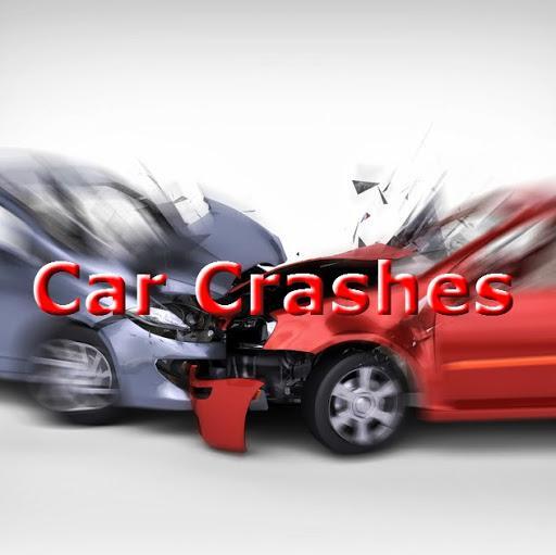 Car Truck Crash Videos